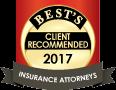 BEST Attorney Logo