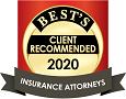 2020 - BEST Attorney Logo