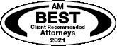 2021 - BEST Attorney Logo